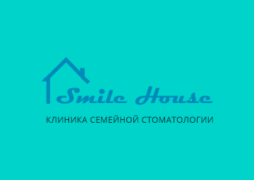 Клиника семейной стоматологии Smilehouse Одесса